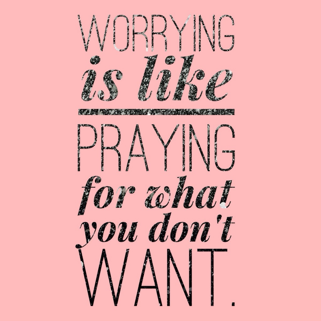 pray-instead-of-worry1